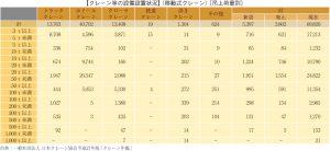 graph_1880