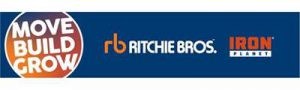 ricchi2020-1-20